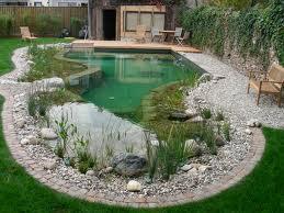 Купить Искусственные водоемы, декоративные водоемы, искусственные пруды