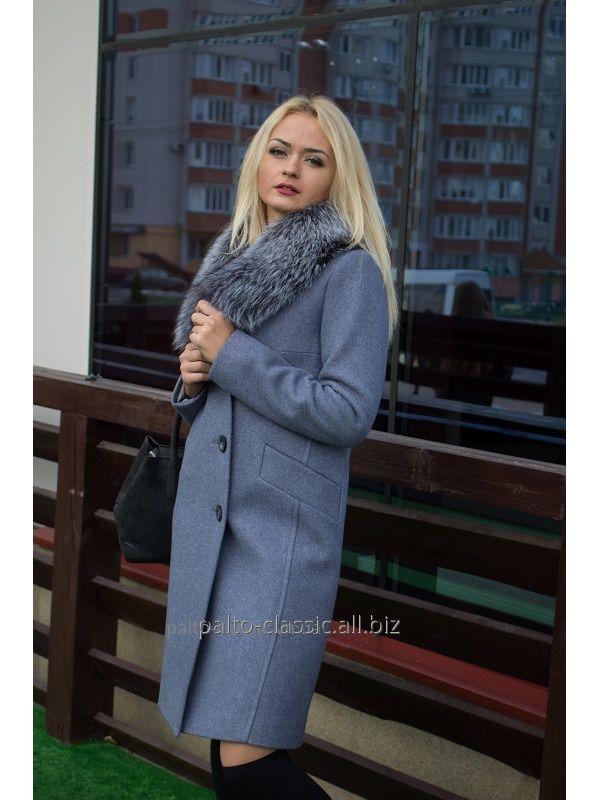 Пальто женское зимнее Rinna Rossi 8019 купить в Виннице 7f2c716b82f