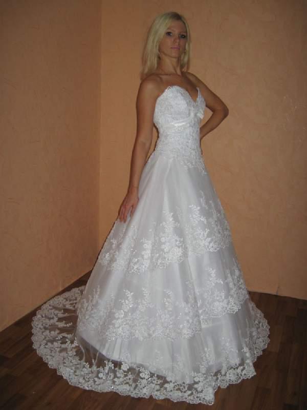 Свадебные салоны донецка фото