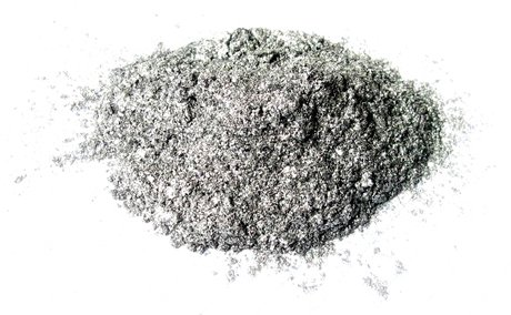 Алюминиевый порошок ПА-1