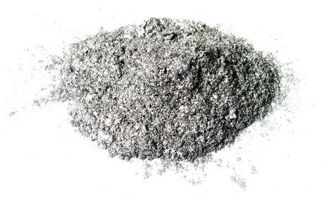 Алюминиевый порошок ПА-4