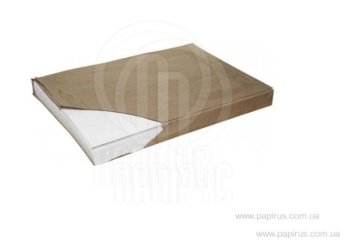 Whatman paper of A4 120 g/m2, 250th leaf