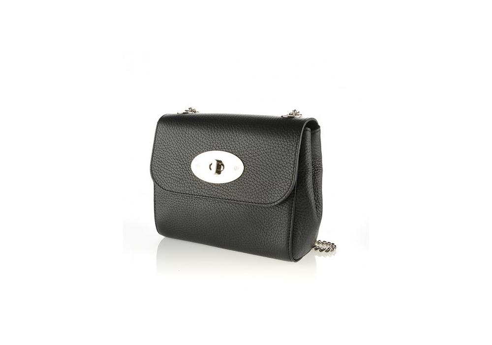 Купить Мини-сумка Velazquez