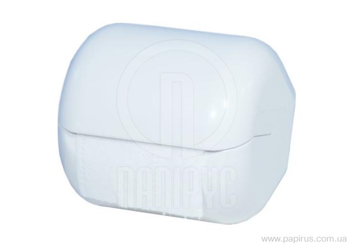 Купить Держатель для туалетной бумаги обычной