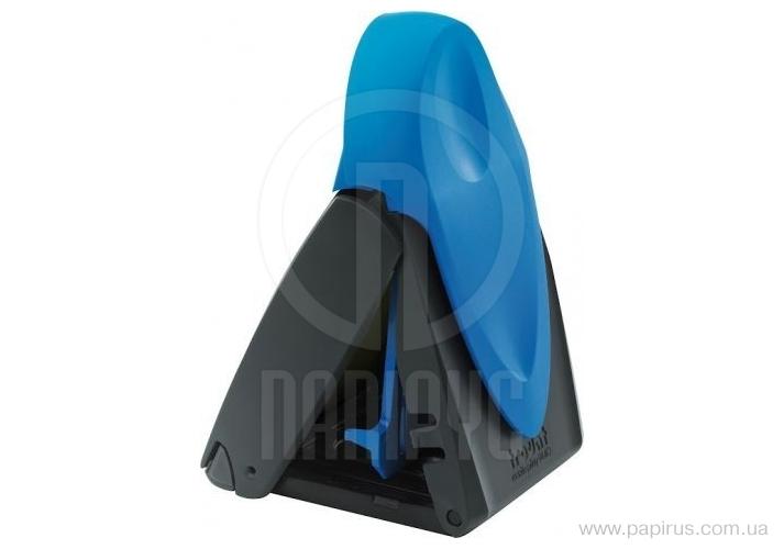 Купить Оснастка карманная для круглой печати d 40 мм Тrodat 9440, арт.: TR9440 чорно-синя