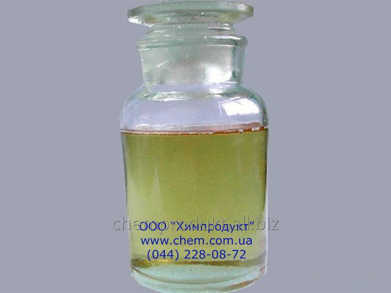 Кокамидопропил бетаин (CAPB)