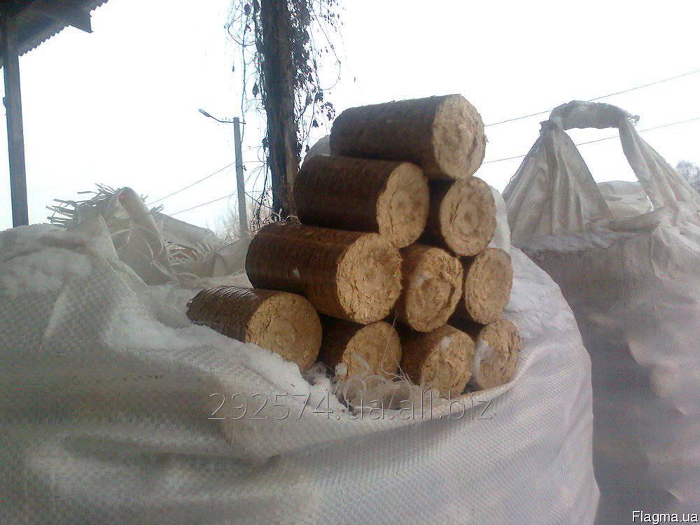 Купить Брикеты топливные ,топливные гранулы и електрорадиаторы