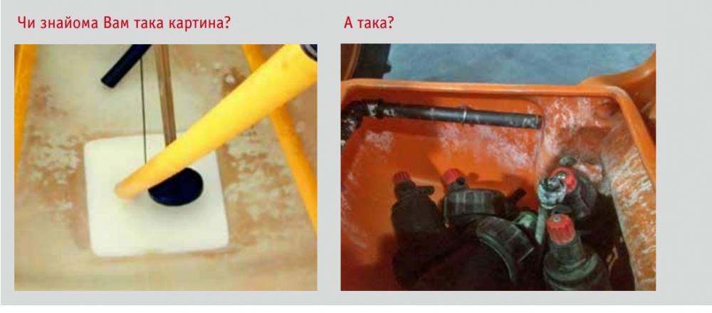 Очиститель Ол Кліар Екстра DuPont