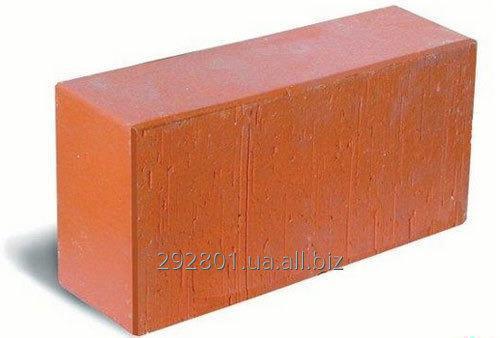 Buy M125 brick