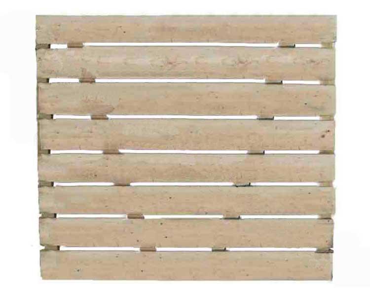 Купить Настил деревянный для рамных лесов VIRASTAR 1,0х1,0 м