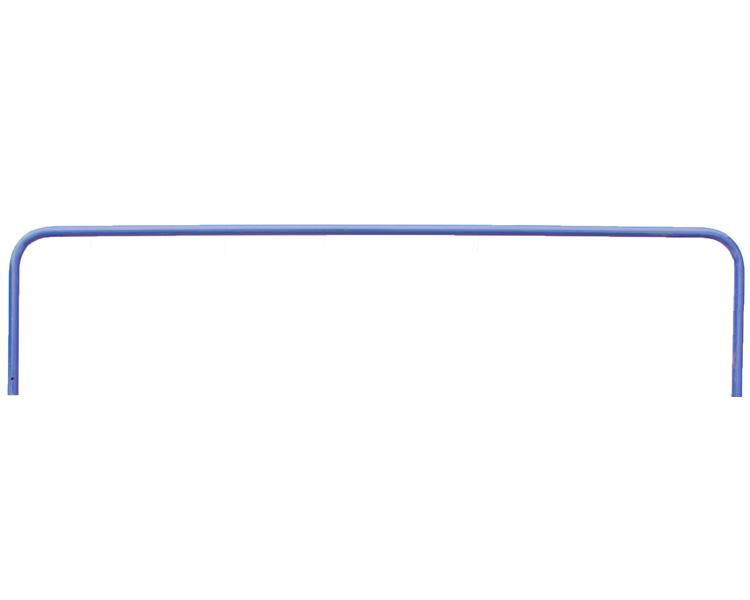 Buy Hand-rail for VIRASTAR MOBI mini-scaffolding