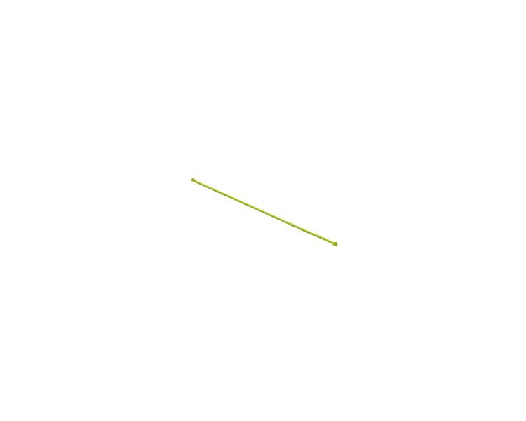 Купить Диагональ для мини-подмостей VIRASTAR МОБИ