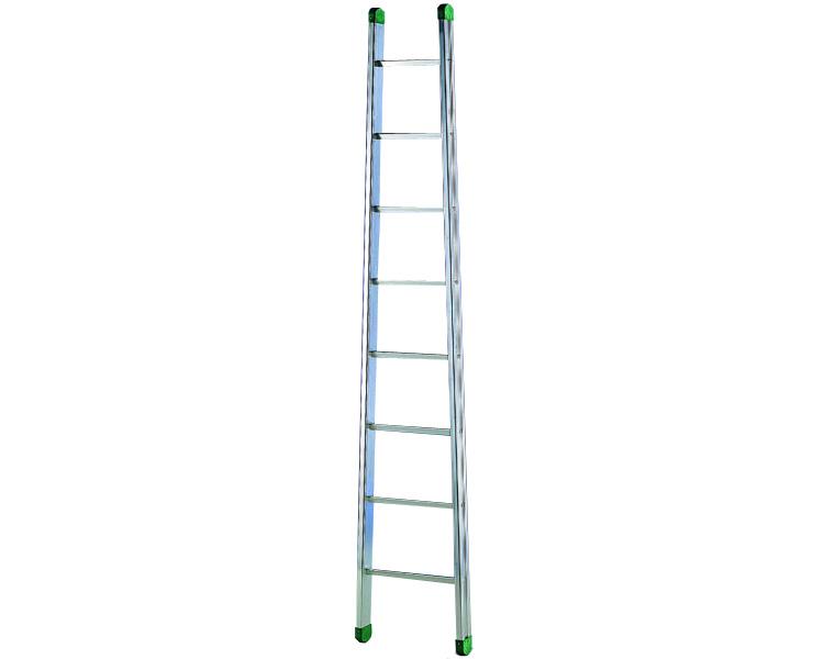 Купить Приставная лестница для садово-огородных работ SVELT AGRICOLA 10 перекладин