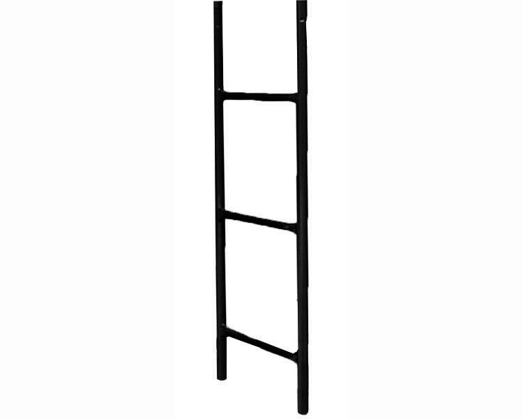 Купить Лестница VIRASTAR Mini 0,9 м (без флажков)