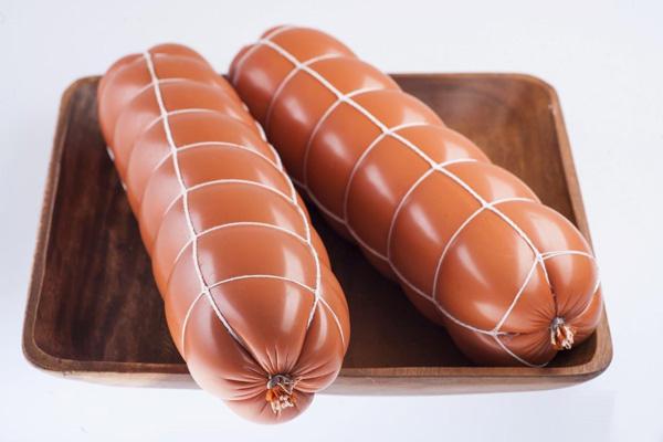 Grid sausage 4-45 / 50
