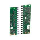 Buy Special sensor of control of NX Seriya Square