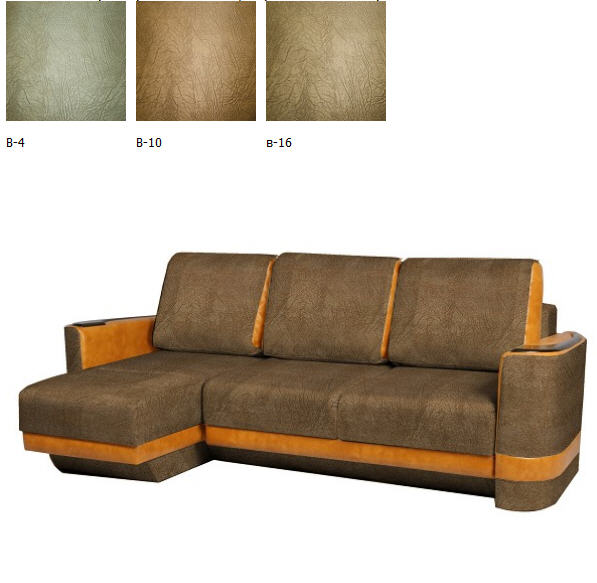Buy Bison artificial suede for upholstering of furniture