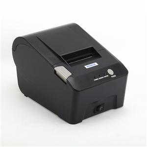 Купить Принтер чеков SPARK PP-2010.2A (с автообрезчиком)