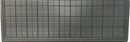 Формы для изготовления плит под памятники. Плита под памятник №4.2