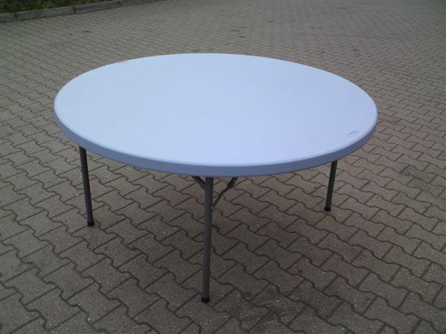 Купить Раскладные столы, скамейки и стулья