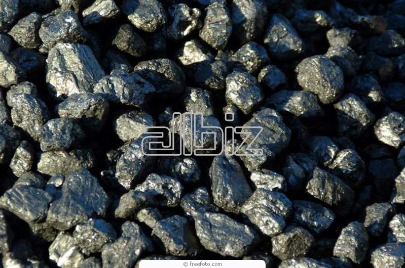Купить Угли каменные антрациты, уголь