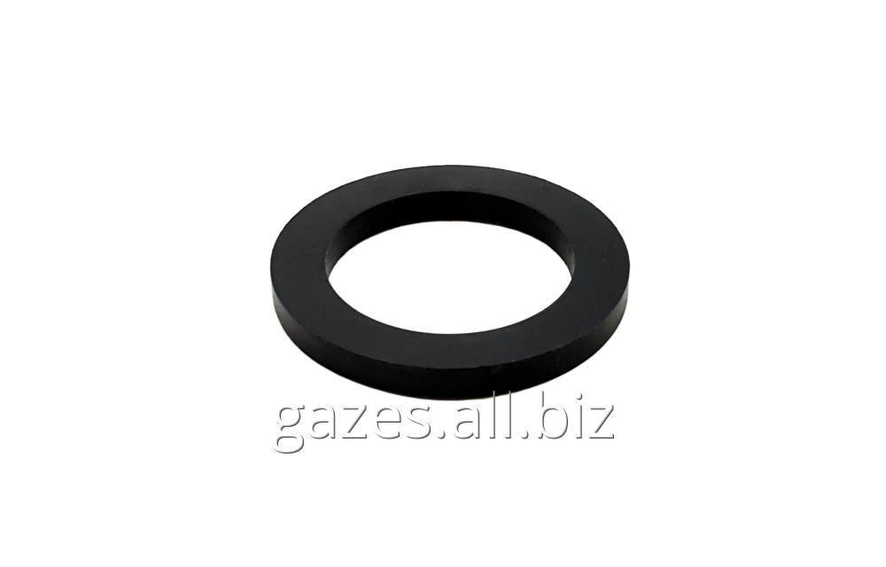 Кольцо уплотнительное для Rego 7501 еврозалив