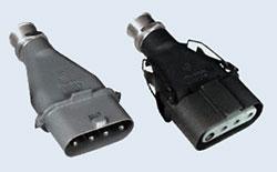 Comprar El tenedor ШК-4х60