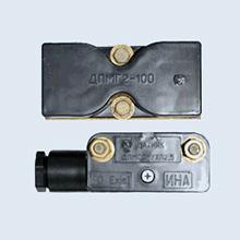 خرید کن سنسور DPMG 2-100