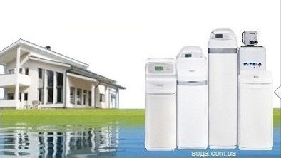 Buy Columns are filter