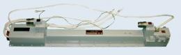 Лампа бегущей волны УВ-255Б