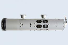 Buy Lamp of the running UV-267 wave