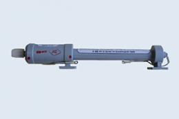 Лампа бегущей волны УВ-67Б
