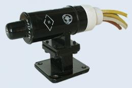 Buy Lamp of the return wave of OVS-5B