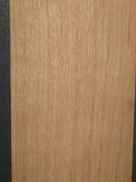 Купить Шпон деревянный