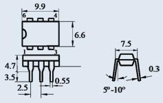 Buy Optoelectronic KR293KP6B relay
