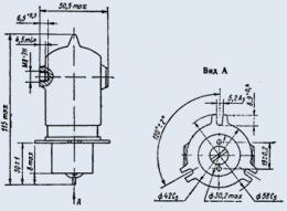 خرید کن سوئیچ خلاء B2b 1B 15A 4kv
