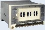Buy VL-56 timer 0.1-10min 220v