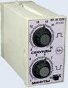Buy VL-65 timer 0.3-3/1-10сек 220v