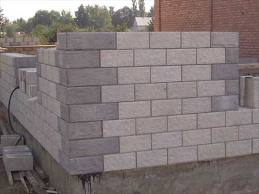 Купить Блоки строительные