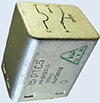 Buy Relay electrothermal RTS-5 of RF4.542.021-00.01
