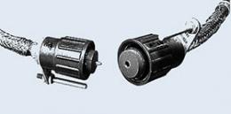 Comprar Los conectadores ВВТ-5-ГШ-2000 de fuerza