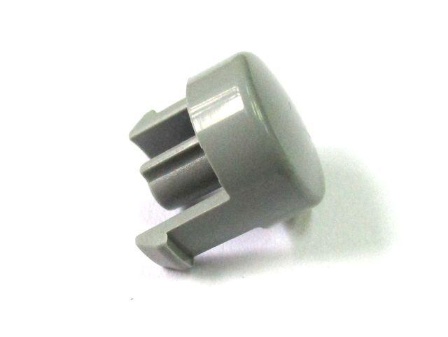 Купить Кнопка Атлант 771239201201