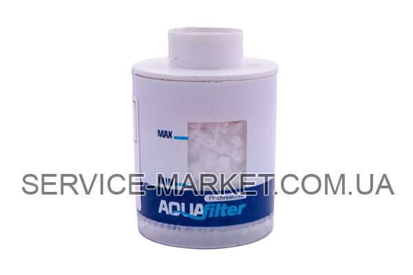 Replaceable cartridge for an akvafiltr for Indesit C00089598 water purification, the article 5418