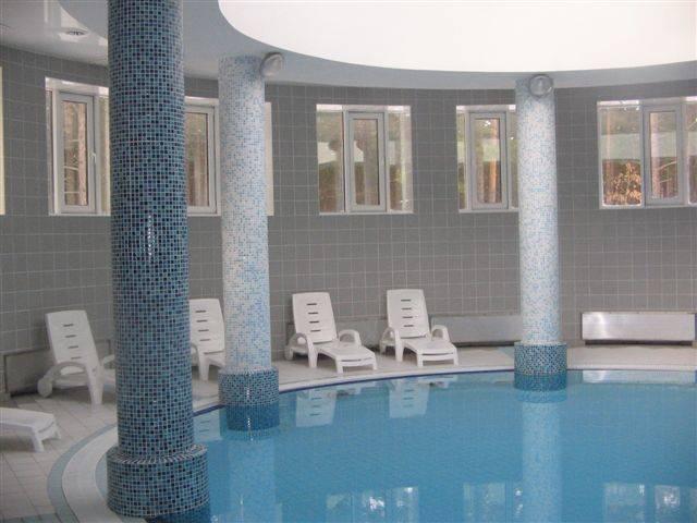 Купить Плитка для бассейнов Rako OBJECT