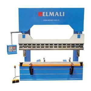 Buy Special hydraulic bending press of Elmali