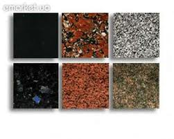 Buy The tile is facing, to buy a tile, to buy a tile facing, to buy a tile in Ukraine