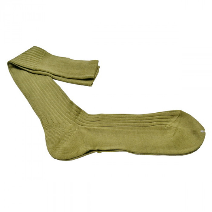 Comprar Los calcetines getry de ejército Italia 10001733