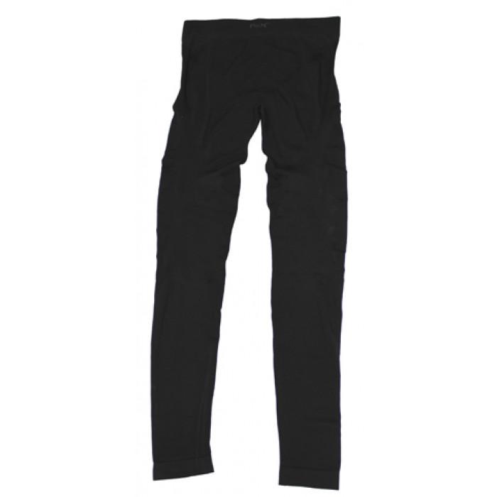 Comprar Los termopantalones negro 11502A