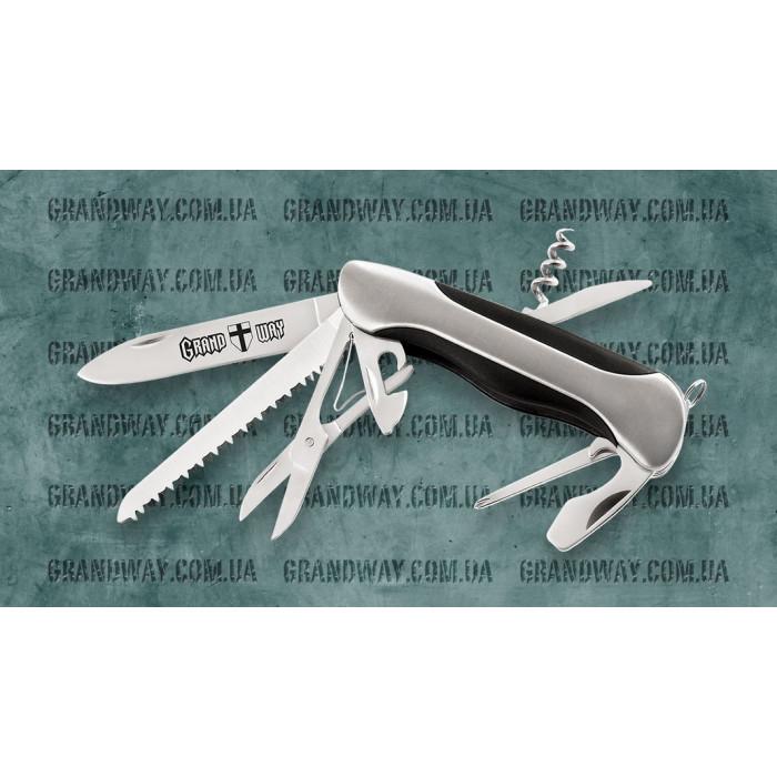 Buy Knife multipurpose 60021