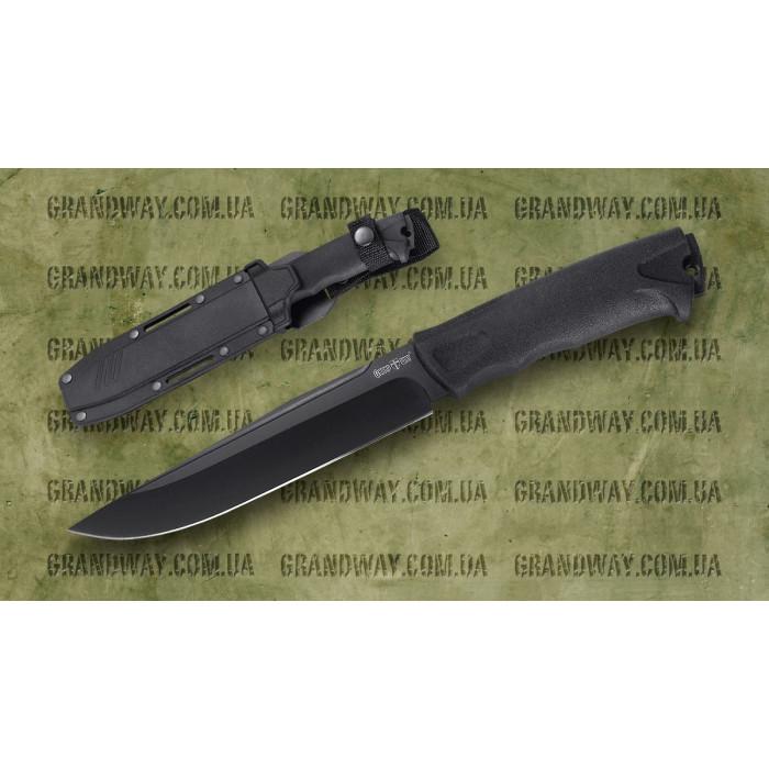 Купить Нож нескладной 24098